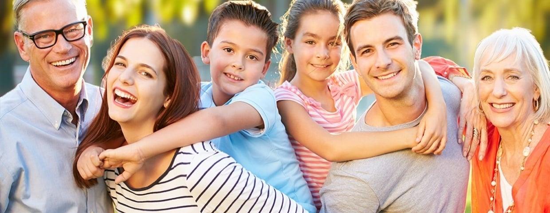healthy happy family.jpg