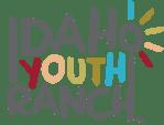 Idaho Youth Ranch Logo.No Tag.cmyk