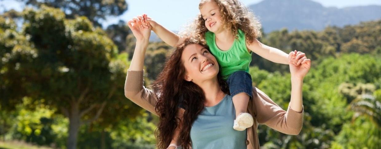 Woman giving daughter a piggyback-116286-edited.jpeg
