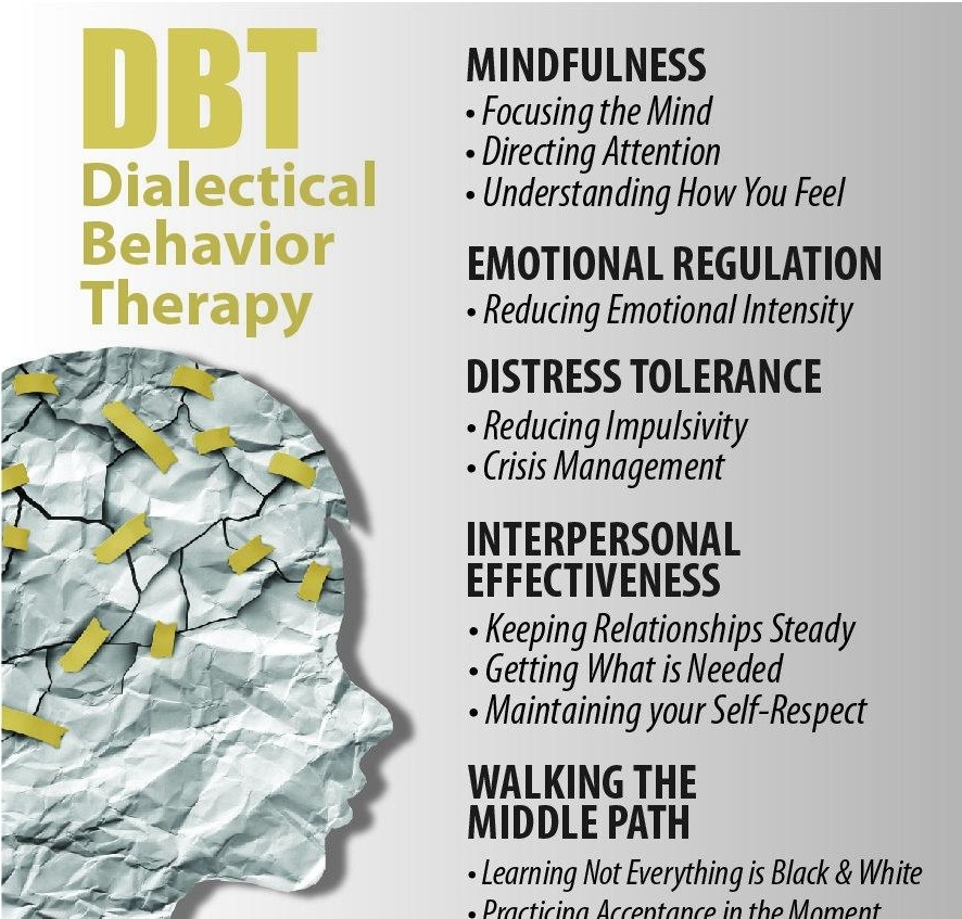 DBT-069135-edited