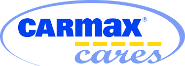 carmax cares foundation