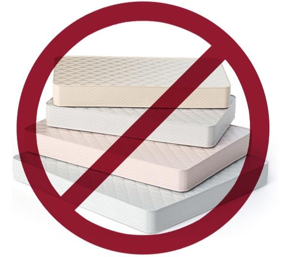 sidebar-no-mattresses.jpg