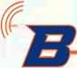 Boise State University Radio