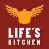 Lifes Kitchen