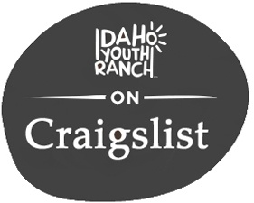 shop idaho youth ranch on craigslist for used vehicles