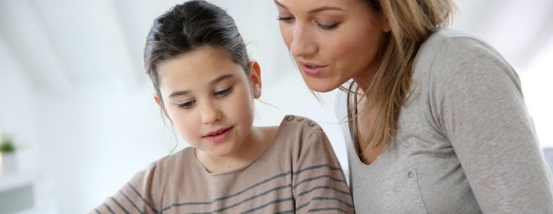 goals-for-child-success